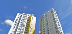 Ленобласть поддержит дольщиков банкрота «ГлавСтройКомплекс»