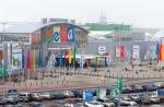 Шведская IKEA выступает крупнейшим инвестором в строительство торговой недвижимости России