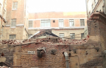 ЗакСобрание Петербурга считает необходимым согласовывать с городским парламентом застройку в историческом центре