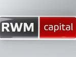 УК «РВМ Капитал» сформировала ЗПИФН «РВМ Фонд Недвижимости» для квалифицированных инвесторов в жилые объекты