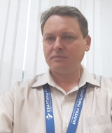 Владимирович Сергей