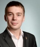 Бушуев Антон Михайлович