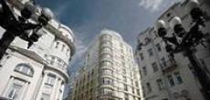 Элитная недвижимость подорожала до 255 тыс. руб. за «квадрат»
