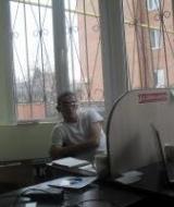 Токов Джамбулат Русланович