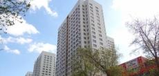 «Сити-XXI век» выводит в продажу квартиры с отделкой в ЖК «Самоцветы»