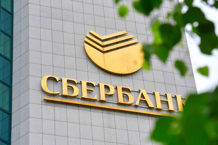 Северо-западный банк Сбербанка установил рекорд по выдаче ипотеки