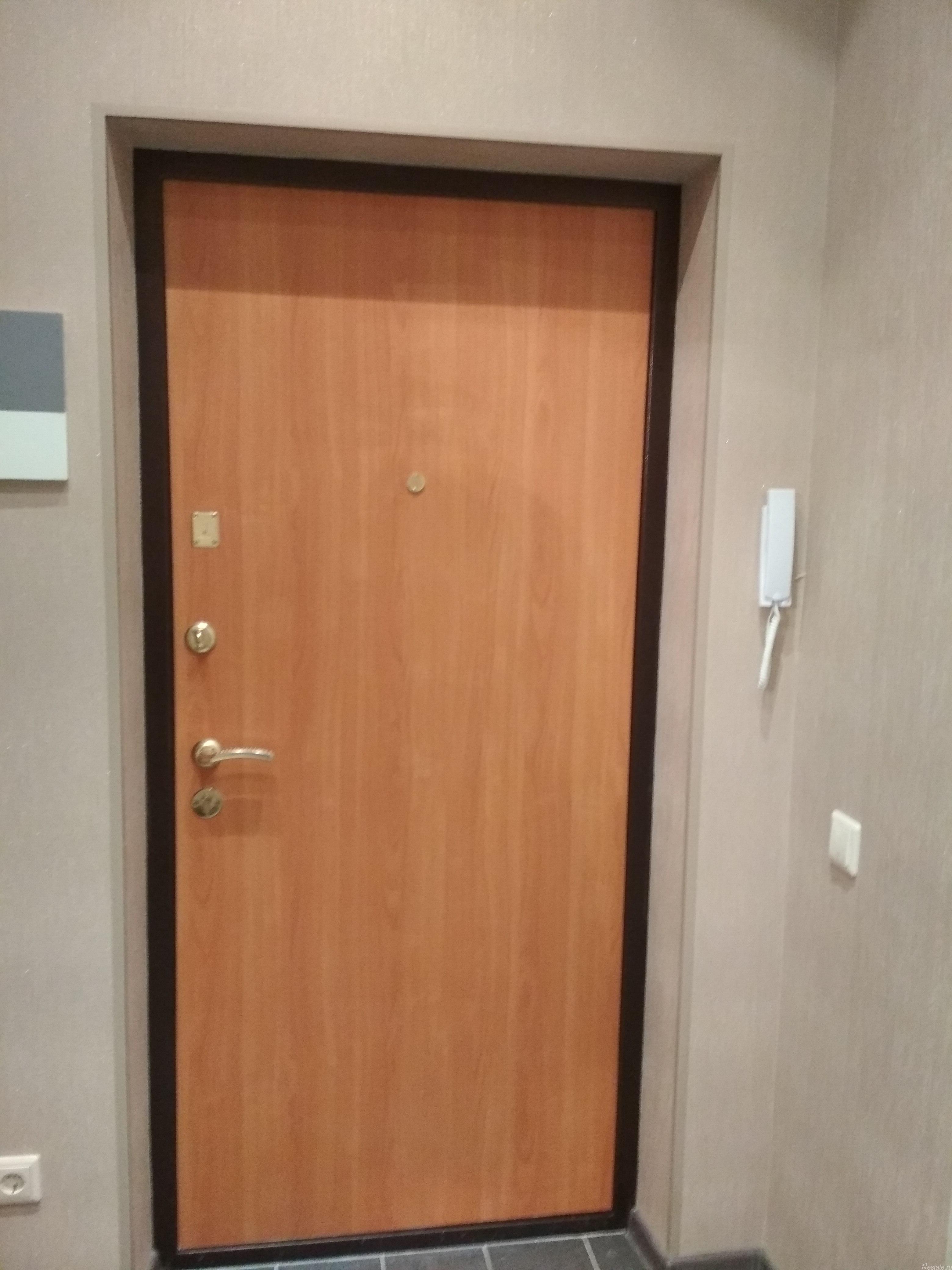 Продать Квартиры вторичка Санкт-Петербург,  Невский,  Дыбенко ул., Подвойского ул