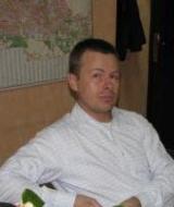 Зайцев Алексей Васильевич