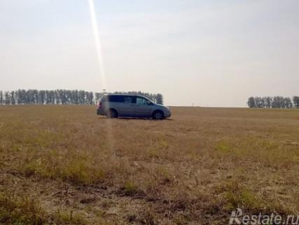 Продать Земельные участки, земля Московская область,  Луховицы, Чуприково д