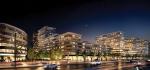 Компания «Донстрой» продала Агентству ипотечного жилищного кредитования 378 квартир в ЖК «Символ»
