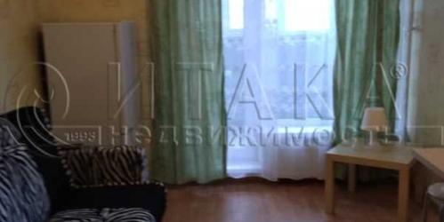 4c93a9a1f8267 Арендовать, снять квартиру в Ленсоветовском в Санкт-Петербурге - 2 ...