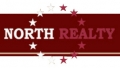 North Realty
