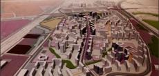 Генплан Заневского поселения подразумевает 200 га многоэтажной застройки