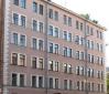 Продать Комнаты в квартирах без посредников Красноармейская 13-я ул  16