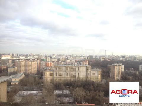 Продать Офисы Москва,  Басманный,  Электрозаводская, Рубцовская наб.