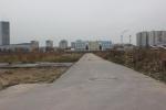 Изменения в Правила землепользования и застройки позволят ГК ПИК построить ЖК площадью около 90 тыс. кв. м