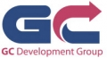 GC Development Group