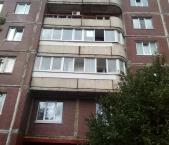 Продать Квартиры вторичка Шлиссельбургский пр.  12 1