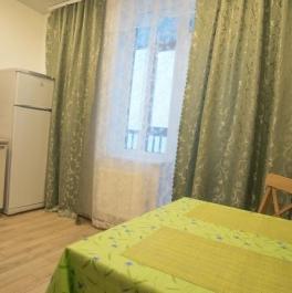 Аренда 1-комн квартиры на вторичном рынке ул. Заставская,  д. 46,  к. 3
