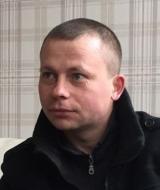 Мотроненко Игорь Николаевич