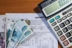 Пленум Верховного суда РФ подтвердил право жильцов на возмещение в суде морального вреда за плохое качество ЖКУ