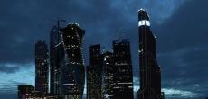 Москва придаст бизнесу центробежное ускорение с помощью повышения налога и аренды на недвижимость