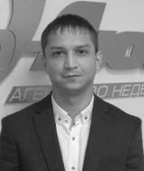Зайнитдинов Рустам Айратович