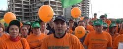 С подачи дольщиков ЖК «Царицыно» СК России возбудил уголовное дело против Москомстройинвеста