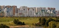«Мортон» не примет участия в проекте жилого района в Митине