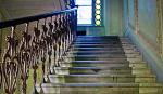 Госжилинспекция предложила доплачивать за ремонт домов-памятников