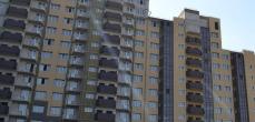 После вмешательства депутата возбуждено уголовное дело против компании «Стройтреста №7» - застройщика «Дом у озера» в Металлострое