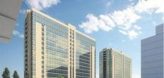 Структуры Войтенкова построят в Петербурге апарт-отели за 3,4 млрд рублей