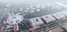 Крупный инфраструктурный проект на юге Петербурга вышел из экспертизы