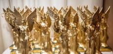 Ассоциация риэлторов вручила традиционную премию «Каисса», Restate.ru в числе победителей