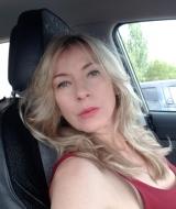 Зуева Ольга