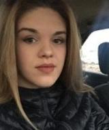 Кондрашова Елизавета Дмитриевна