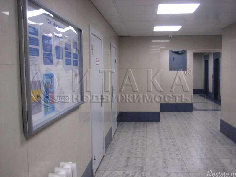 Продать Квартиры вторичка Санкт-Петербург,  Московский,  Парк Победы, Кузнецовская
