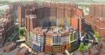 Urban Group приобрела 23,29 га земли в подмосковных Химках для расширения проекта «Солнечная система»