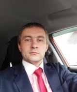 Субботин Александр Сергеевич