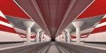 Стартовало строительство станции «Стромынка» Третьего пересадочного контура столичного метрополитена