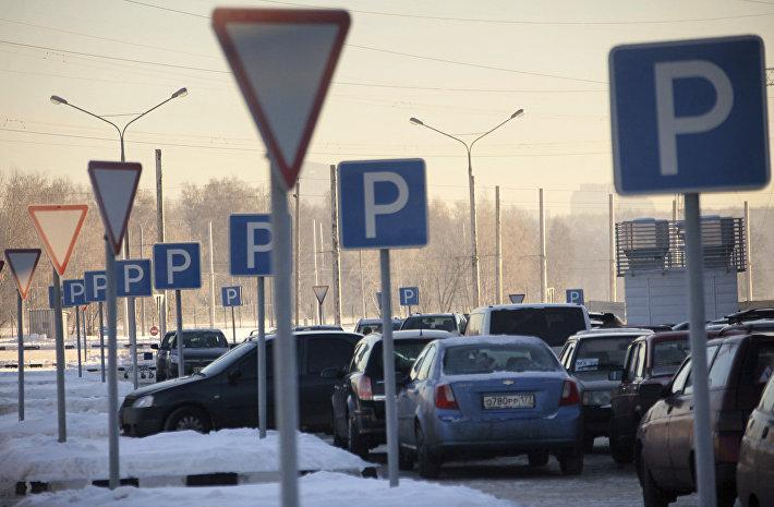 «РГ-Девелопмент» построит еще один «Родной город» в столичном районе Орехово-Борисово Южное