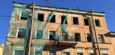 Эдуард Тиктинский: В срочной реконструкции в настоящее время нуждаются примерно 7-10 тыс. зданий исторического центра Петербурга
