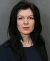 Ильючик-Кудрицкая Алина Игоревна Специалист по недвижимости Гранд Хаус