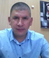 Булгачев Илья Николаевич