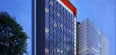 В Химках построят гостиницу за $50 млн