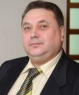 Кирьянов   Александр Емельянович