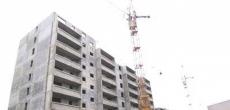 ГК ПИК, новый инвестор ЖК «Западные ворота столицы», начала перезаключать договоры с дольщиками