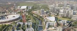 Сергей Грибовский: после переоценки недвижимости Петербурга налоги на жилье вырастут минимум в два раза