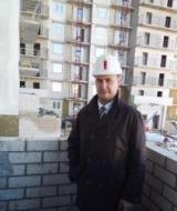 Краснощека Андрей Олегович