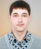Гаврилин Сергей Юрьевич